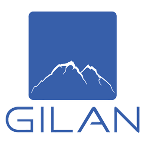 Gilan