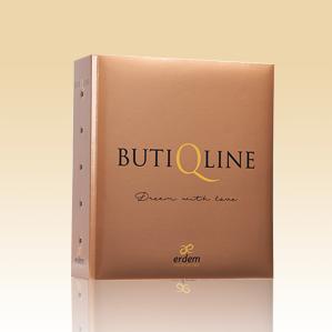 Butiqline 2019